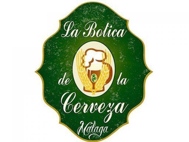 Tienda La Botica de la Cerveza