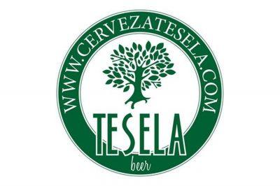 Tesela