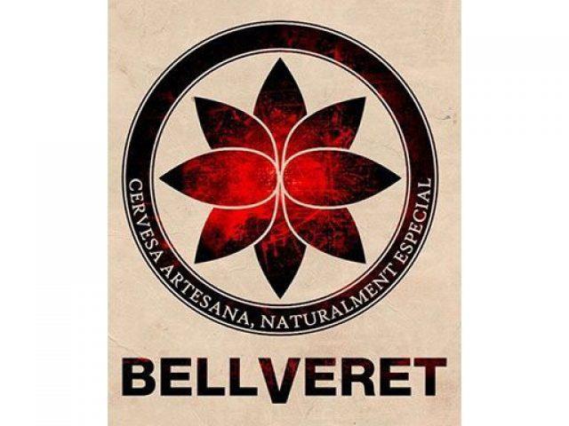 Cerveza Artesana Bellveret