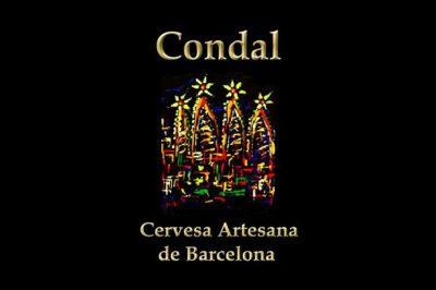Condal