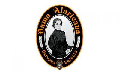 Cerveza Artesana Dama Alarciana