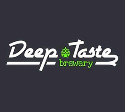 Deep Taste