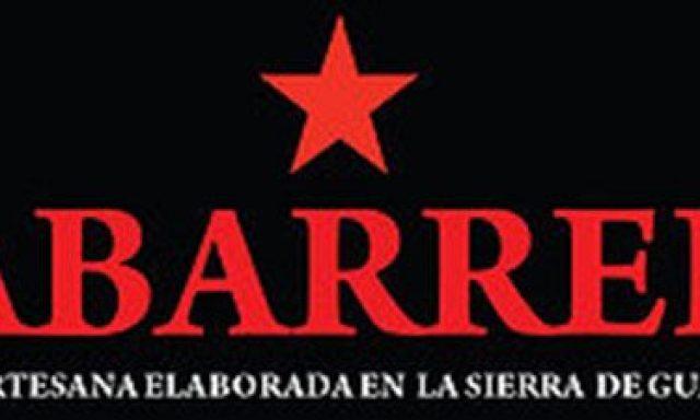 Cerveza Artesana Gabarrera