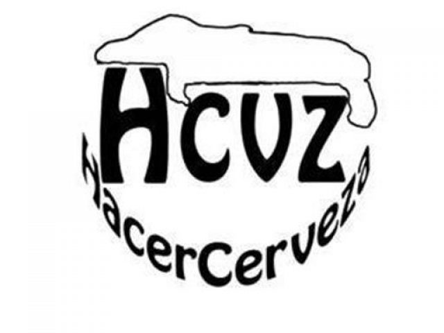 Tienda HacerCerveza