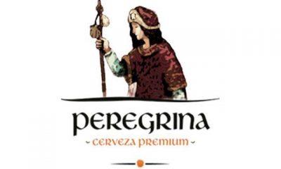 Cerveza Artesana Peregrina