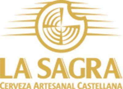 Sagra