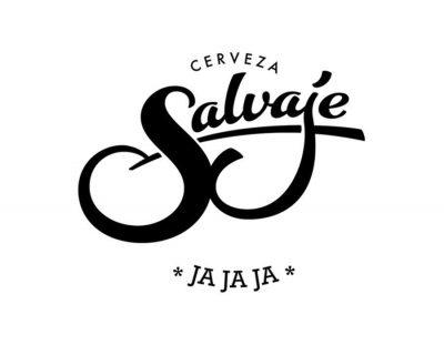 Salvaje