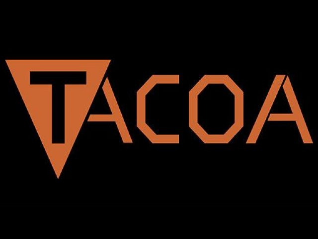 Cerveza Artesana Tacoa
